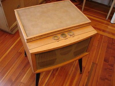 record player furniture. magnavoxcollaroblondemidcenturyrecordplayer6v6 record player furniture