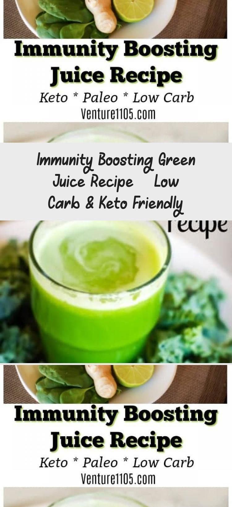 Beer Green Juice Keto Green Juice Pineapple Green Juice Green Juice Recipes For Beginners Green In 2020 Green Juice Recipes Juicing Recipes Fruit Juice Recipes