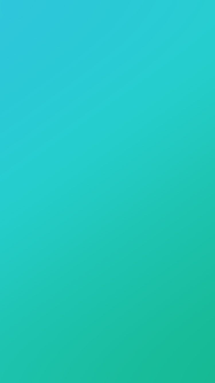 Wallpaper iphone soft - Find This Pin And More On Iphone 6 Plus Wallpapers By Iphone6papers