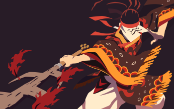 525 Demon Slayer Kimetsu No Yaiba Hd Wallpapers Background Images Wallpaper Abyss Anime Demon Slayer