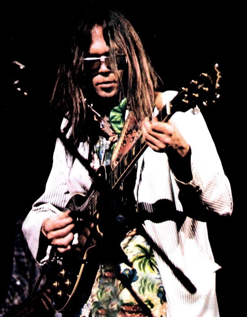 """Résultat de recherche d'images pour """"neil young live 1973"""""""