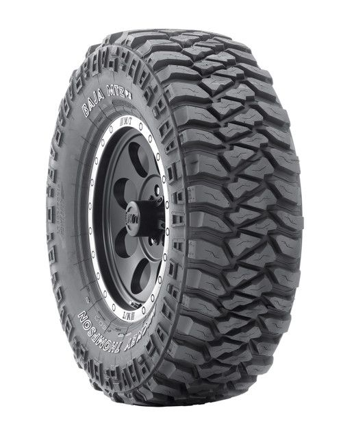 Mickey Thompson Performance Tires Wheels Performance Tyres Automotive Tires Thompson