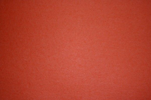 Red construction paper texture free high res. photo doctor