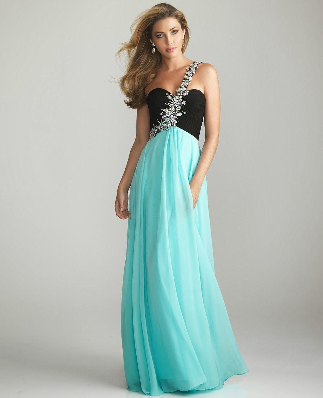 larger prom pinterest prom