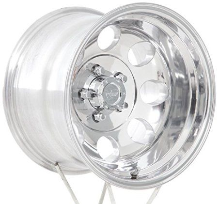 "Pro Comp Alloys Series 69 Wheel with Polished Finish (15x8""/5x114.3mm) $81.08 & FREE Shipping  http://www.amazon.com/gp/product/B001G7AQAA/ref=as_li_tl?ie=UTF8&camp=1789&creative=390957&creativeASIN=B001G7AQAA&linkCode=as2&tag=digitcamersin-20&linkId=D56PABTMVFMQWBO4"