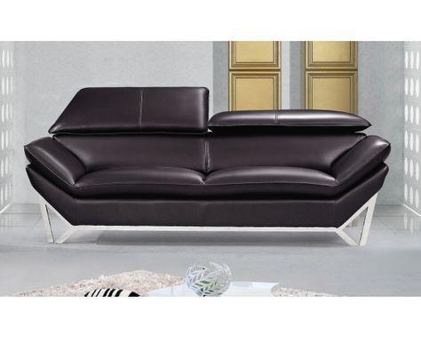 Malpensa Sofa Koltuklar