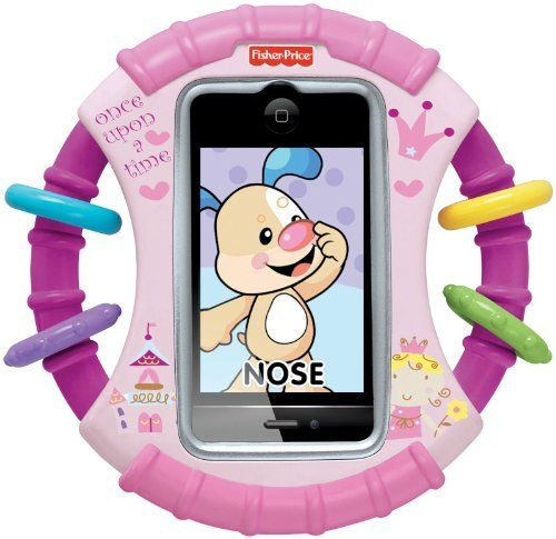Pin By Suliaszone On Learning Tablets For Kids Toys For