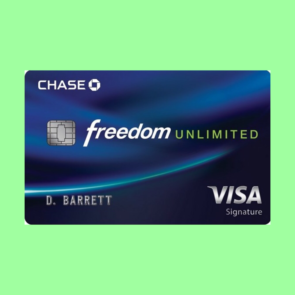 Chase Freedom Unlimited Card Chase Points Calculator Chase Freedom Freedom Rewards Credit Cards