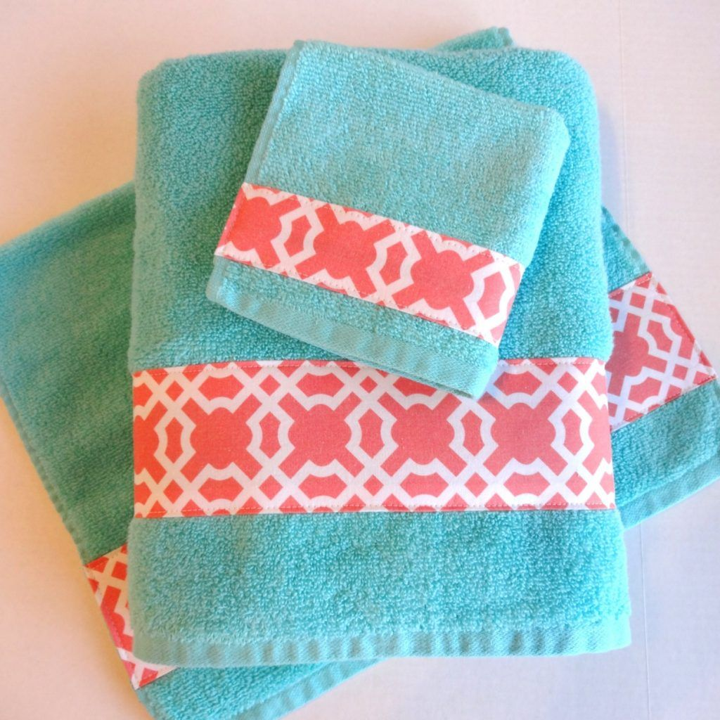 Mint Green Bath Towels Amusing Mint Green Bath Towel Set  Bathroom Utensils  Pinterest  Bath Inspiration Design