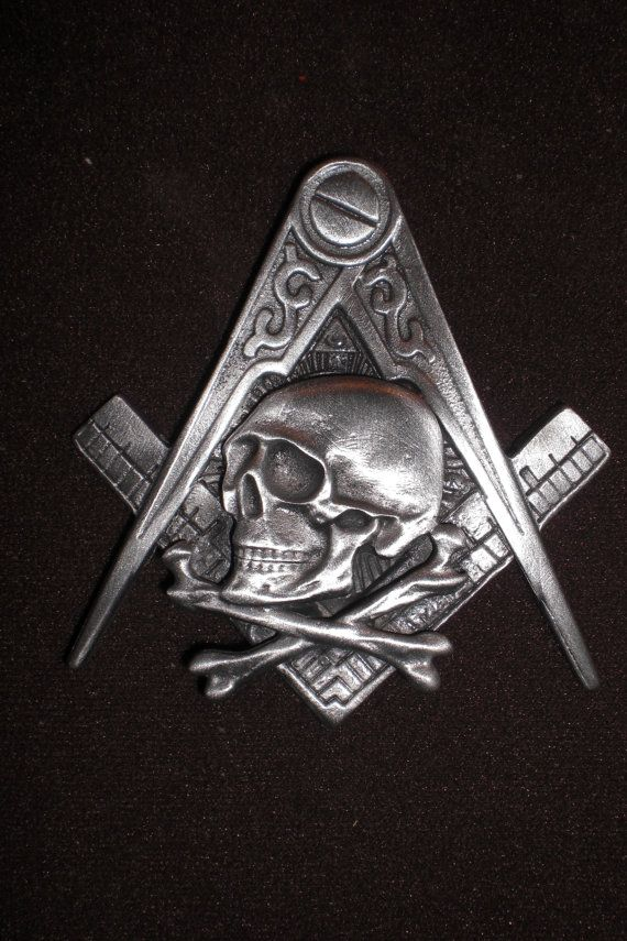 freemason hiram abiff masonic symbol square and by