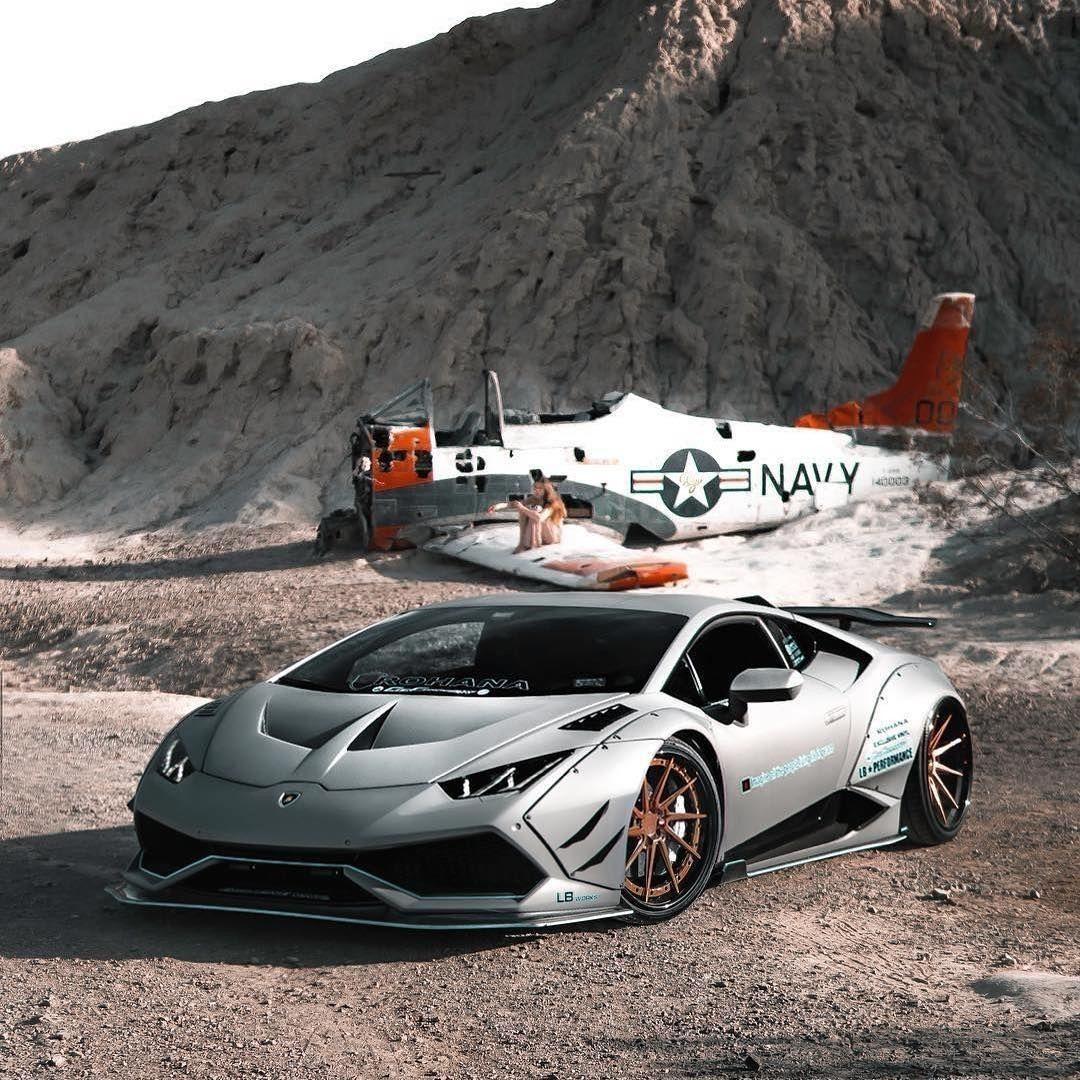 Luxury Car Lamborghini: Pin By C. $trickland On Las Vegas