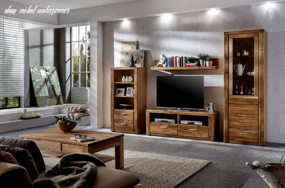 Gebrauchte Möbel Ebay
