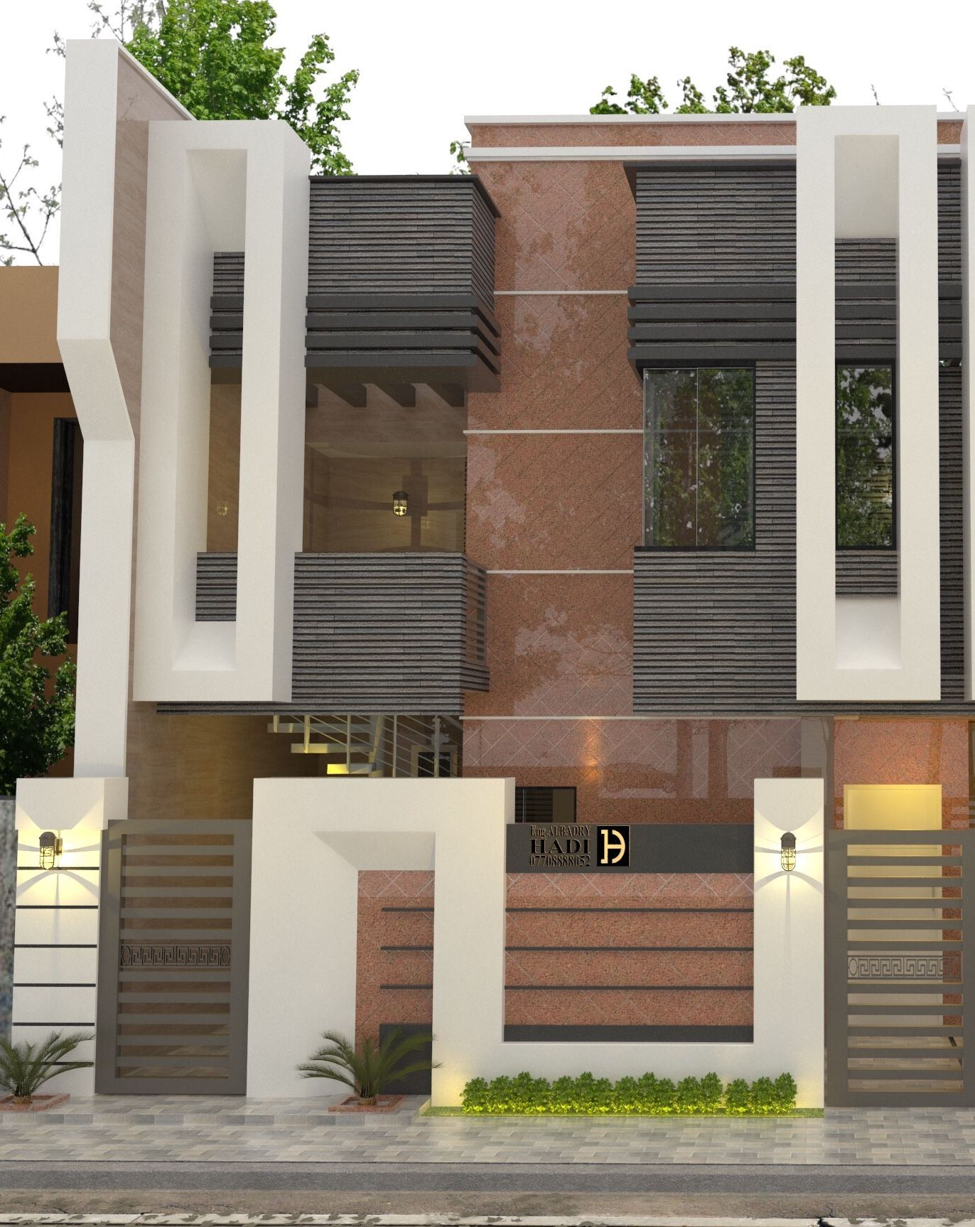 Home with set squares also pin by ctx on house design in plans rh pinterest