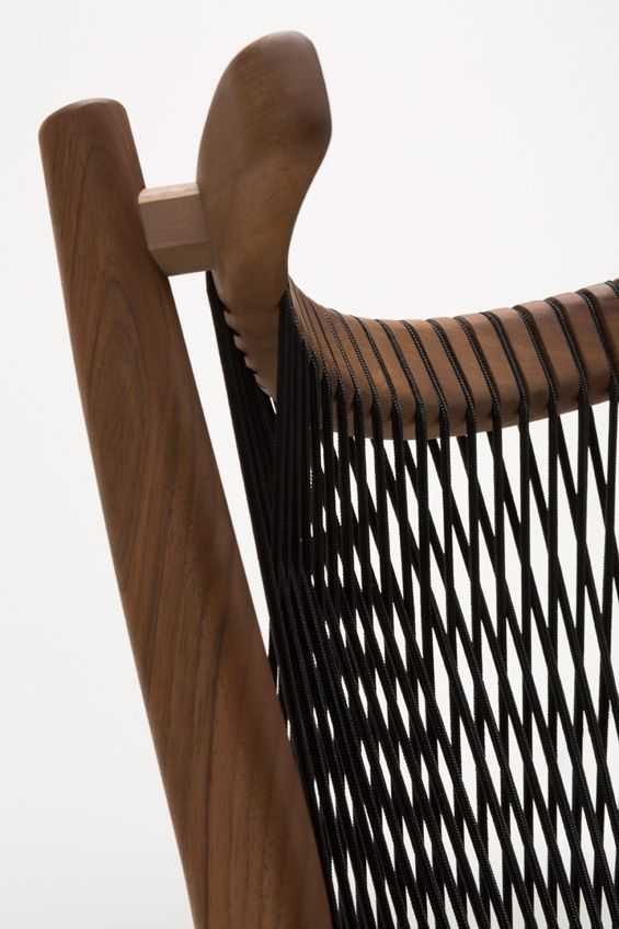 °°° H FOURNITURE / LOOM COLLECTION