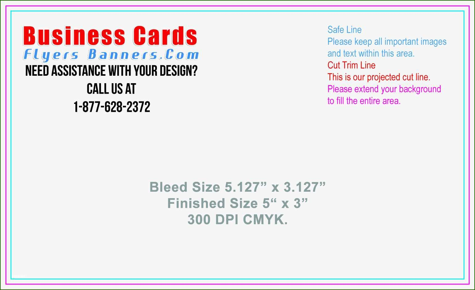 17 Fantastic Greetings From Postcard Template In 2020 Postcard Template Business Postcard Template Free Business Postcards