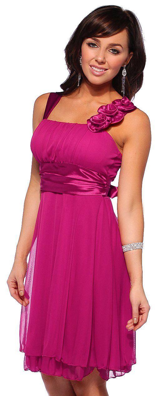 $36.99. A list stylish prom dresses under 100.00 | Pageant stuff ...