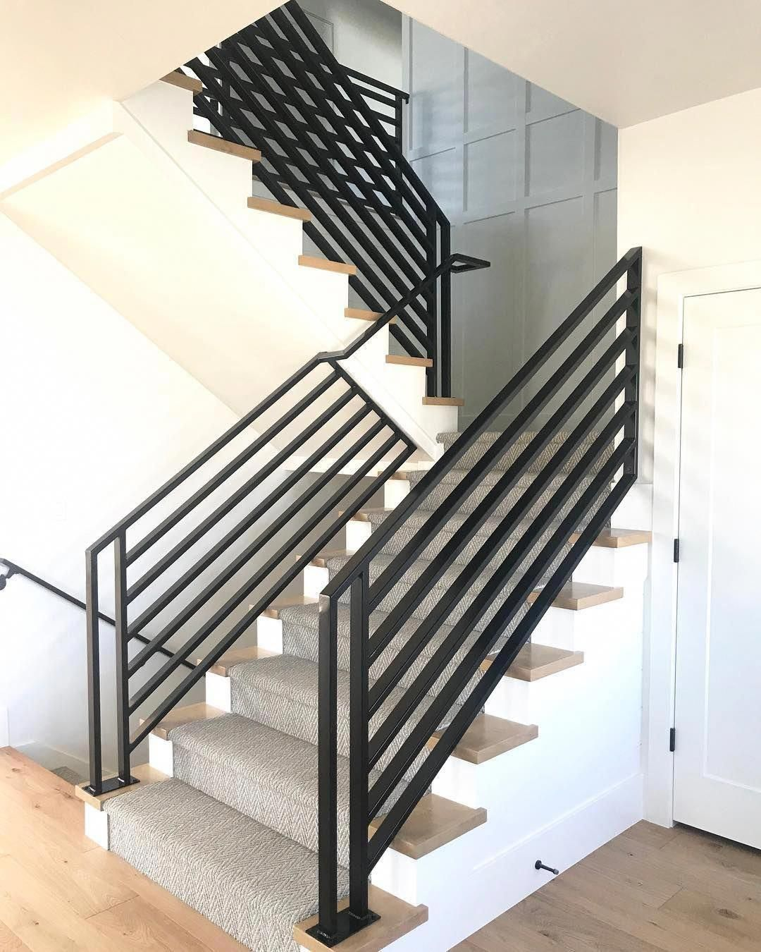 Best Carpetrunnersukfacebook Staircase Design Stairs 400 x 300