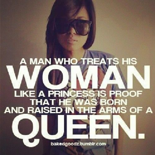 Image of: Swag Tumblr Swag Quotes For Girlsswag Girlsswagg Girlgirls With Swagswag Notes Tumblrswag Quotesswag Wallpaperquotes About Boys Pinterest Swag Quotes For Girlsswag Girlsswagg Girlgirls With Swagswag