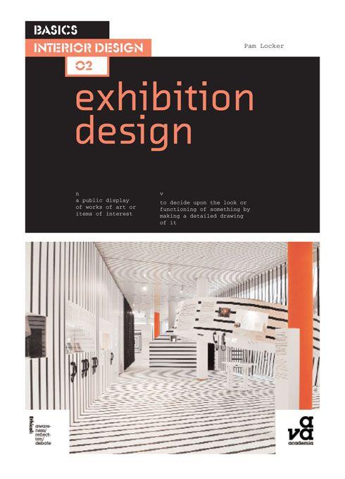 Interior Basics: Exhibition Design