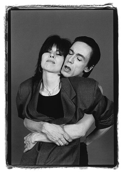 Laura Levine: Musicians - in pictures   Music   The Guardian