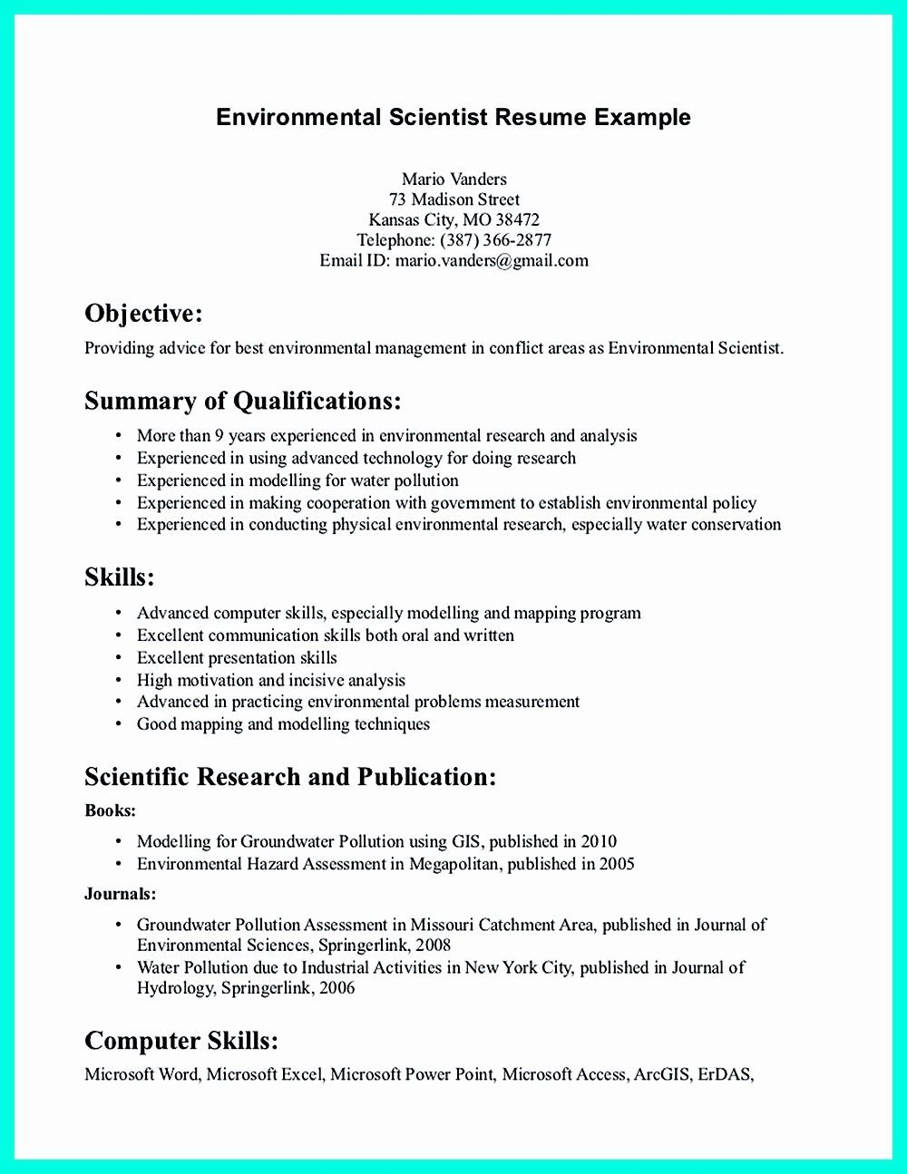 20 data analyst resume summary in 2020 with images