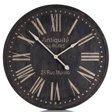 Page Not Found Industrial Clocks Wall Clock Clock