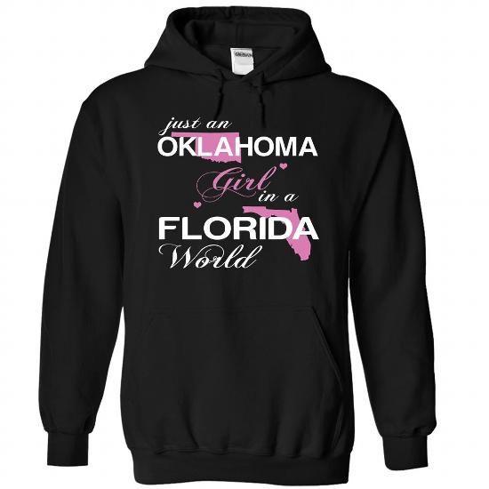 028 FLORIDA BUBBLE GUM T Shirts, Hoodies. Check price ==► https://www.sunfrog.com/Camping/1-Black-81913604-Hoodie.html?41382