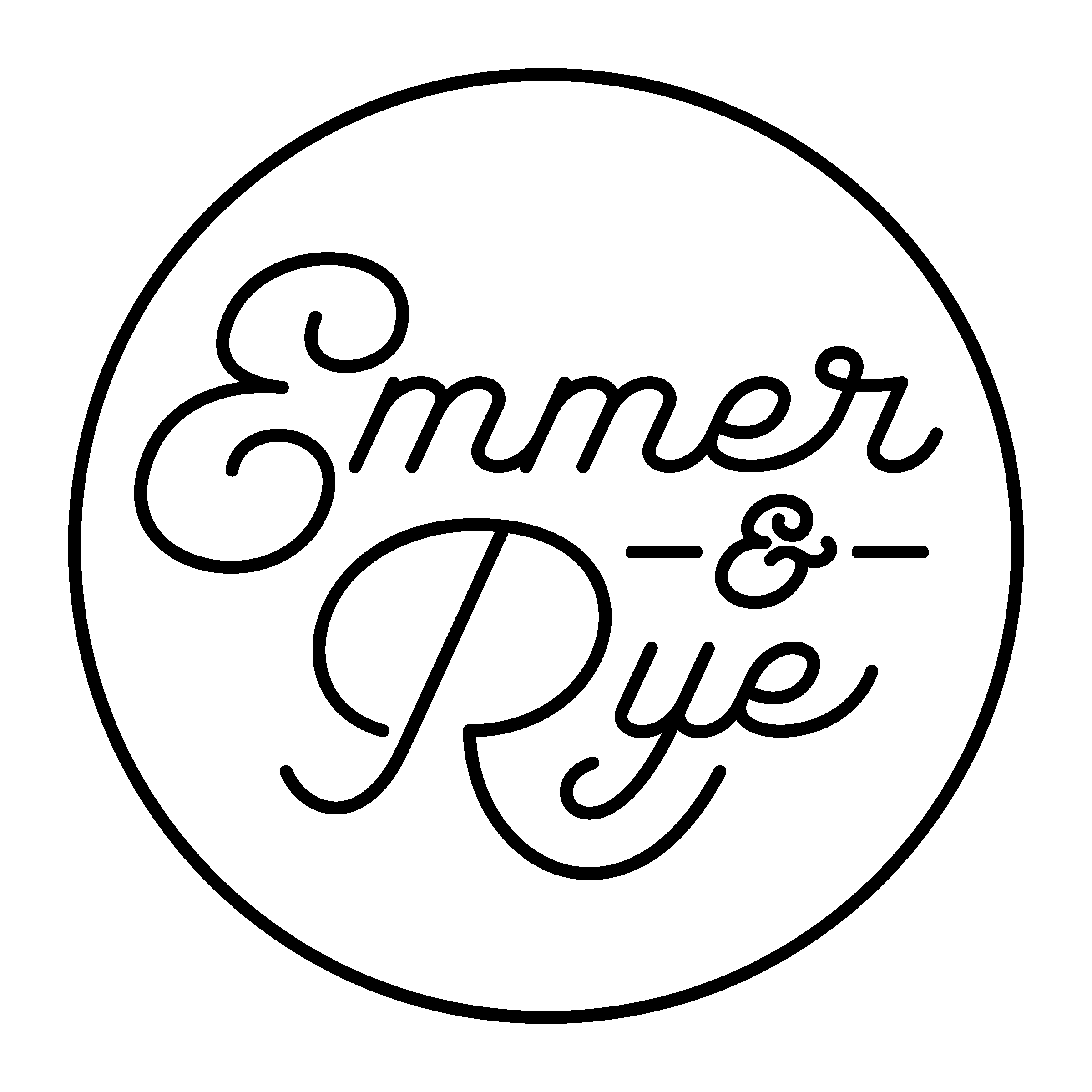 Emmer & Rye Austin Try something with their housemade