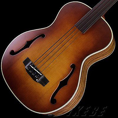 Acoustic Vs Electric Guitar
