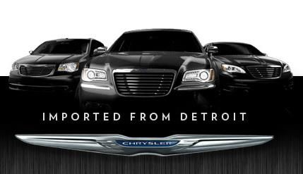 Ontario Chrysler Jeep Dodge At Ontario Chrysler We Offer New - Ontario chrysler jeep