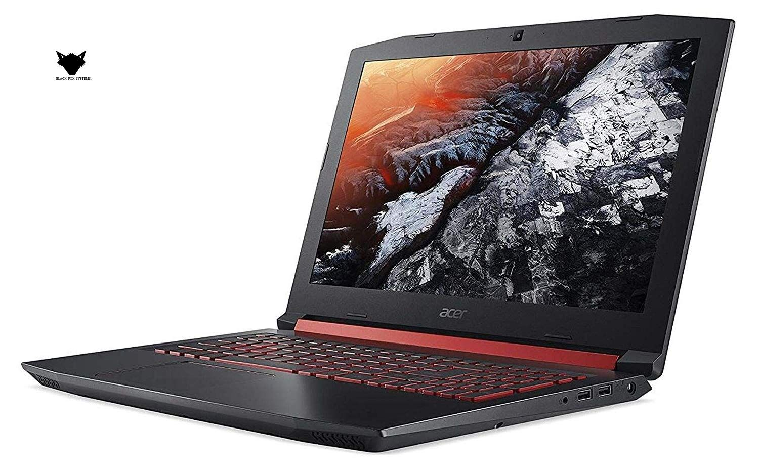 Acer Nitro 5 15 6 Laptop Intel I5 9300h 2 4ghz 8gb Ram 256gb Ssd Windows 10 Home Renewed In 2020 Laptop Screen Repair Gaming Laptops Laptop