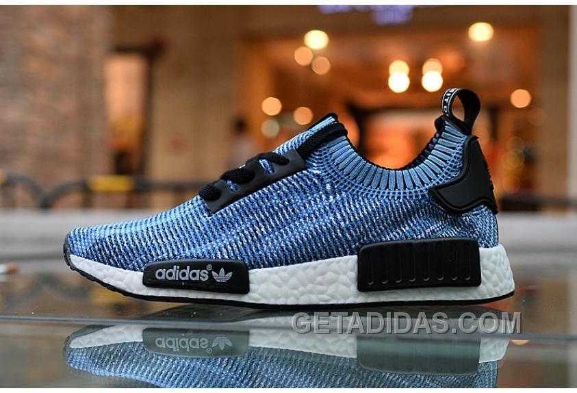 adidas nmd runner pk camo pack