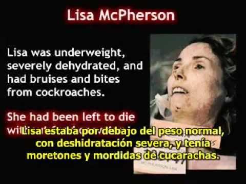 Secretos De La Cienciologia Bbc 1 4 Youtube Scientology