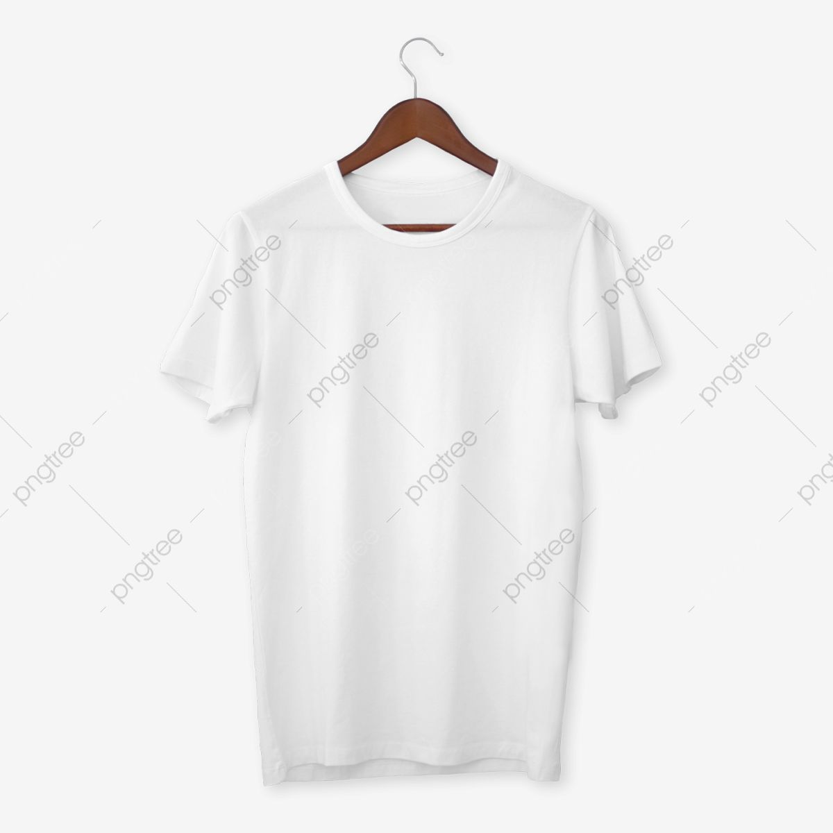 Download T Shirt Mockup Shirt T Shirts Mens Png Transparent Clipart Image And Psd File For Free Download Clipart Png Image Clipart