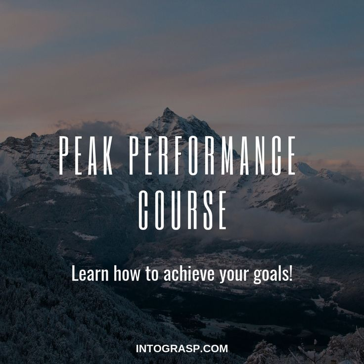 Click through to find out more about our E-Course! Learn how to achieve your goals and how to be successful! Start It Now! #intograsp #achieve #achievement  #success #successfulpeople #goaldigger #quotesaboutachievingsuccess #discipline