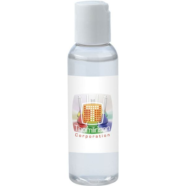 Instant Hand Sanitizer 2 Oz 40165 Instant Hand Sanitizer 2 Oz