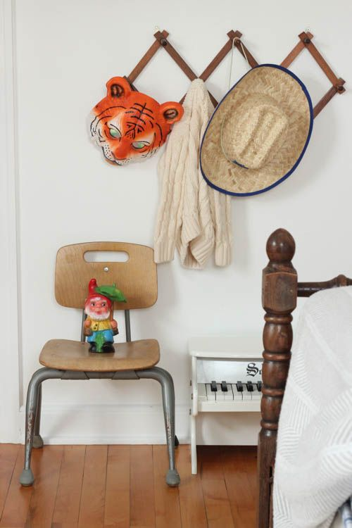 Living With Kids: Amelia Hahnke | Inspiring Spaces | Kids ...