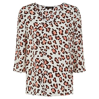 Shopping for Busy People   Clothing and accessories   Tops ...