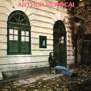 """ARTHUR VEROCAI: """" arthur verocai """" ( mr bongo ) http://www.qobuz.com/fr-fr/album/arthur-verocai-arthur-verocai/3614598357599"""