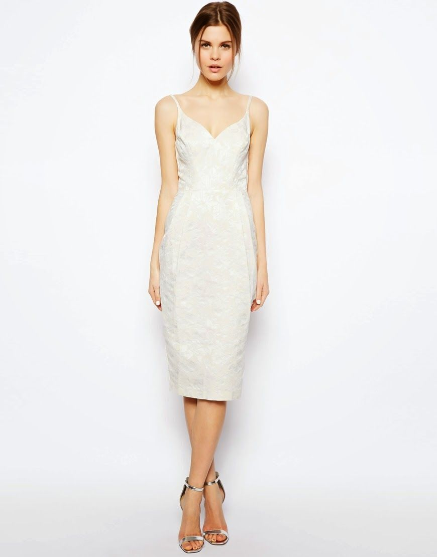 Avem cele mai creative idei pentru nunta ta 946 white