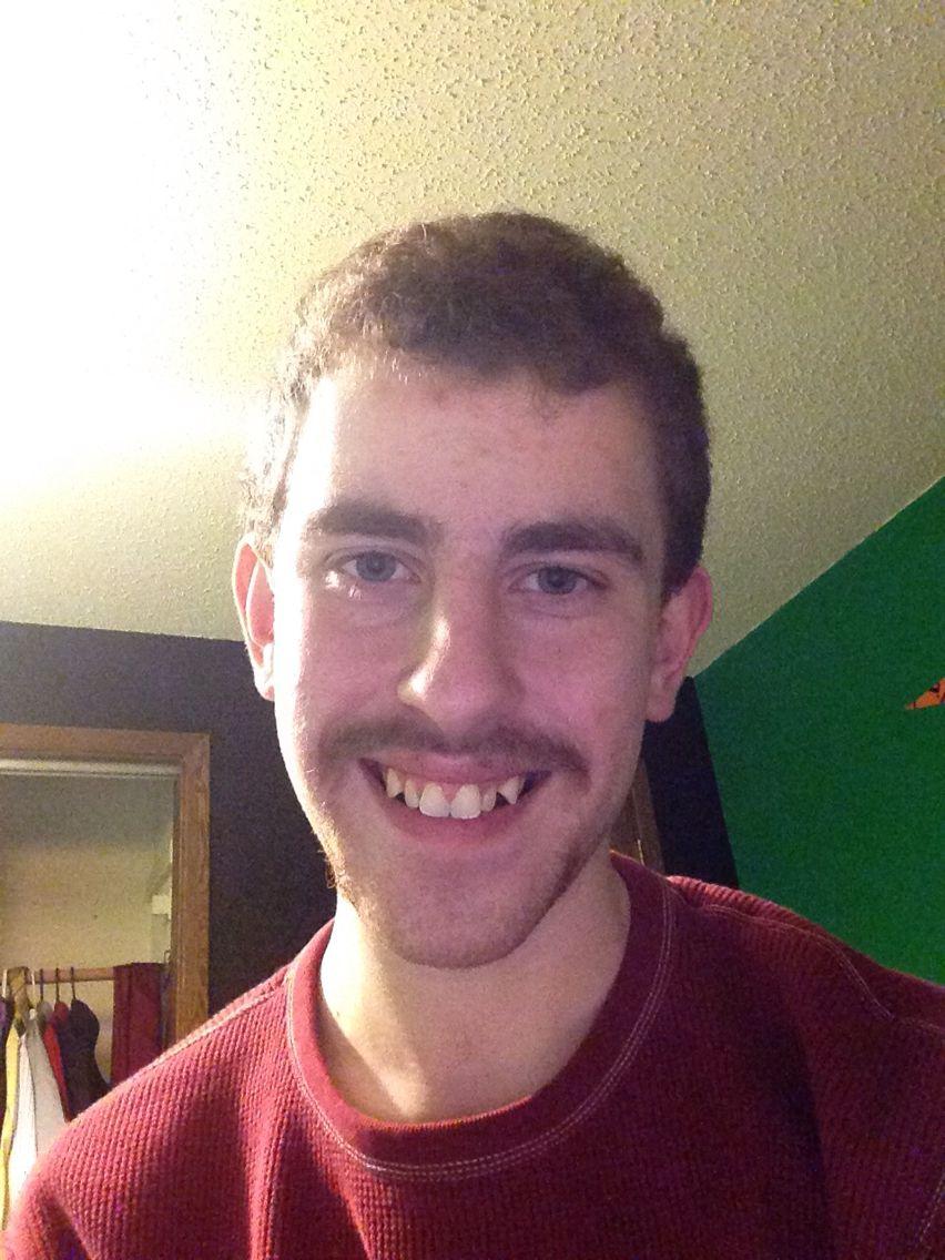 Spidey Selfie Wallpaper