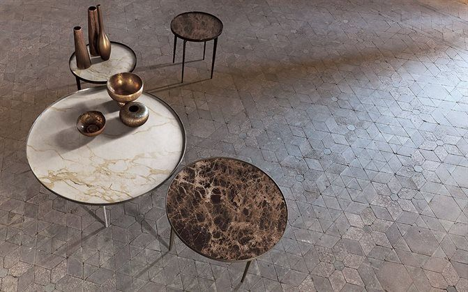tavolini - alivar   sirio - arredamento zona giorno   furniture ... - Idee Arredamento Zona Living