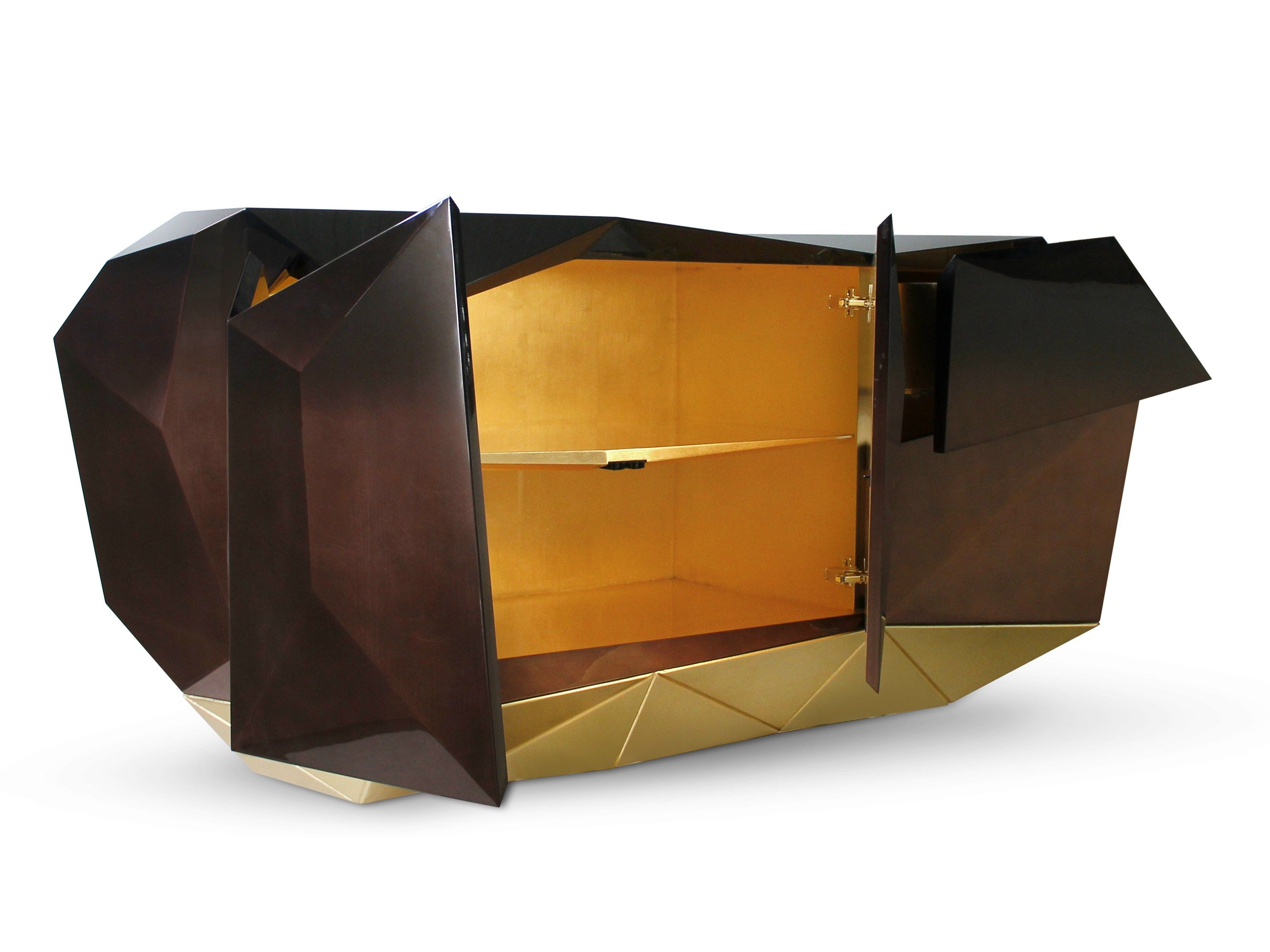 diamond chocolate by boca do lobo. Black Bedroom Furniture Sets. Home Design Ideas