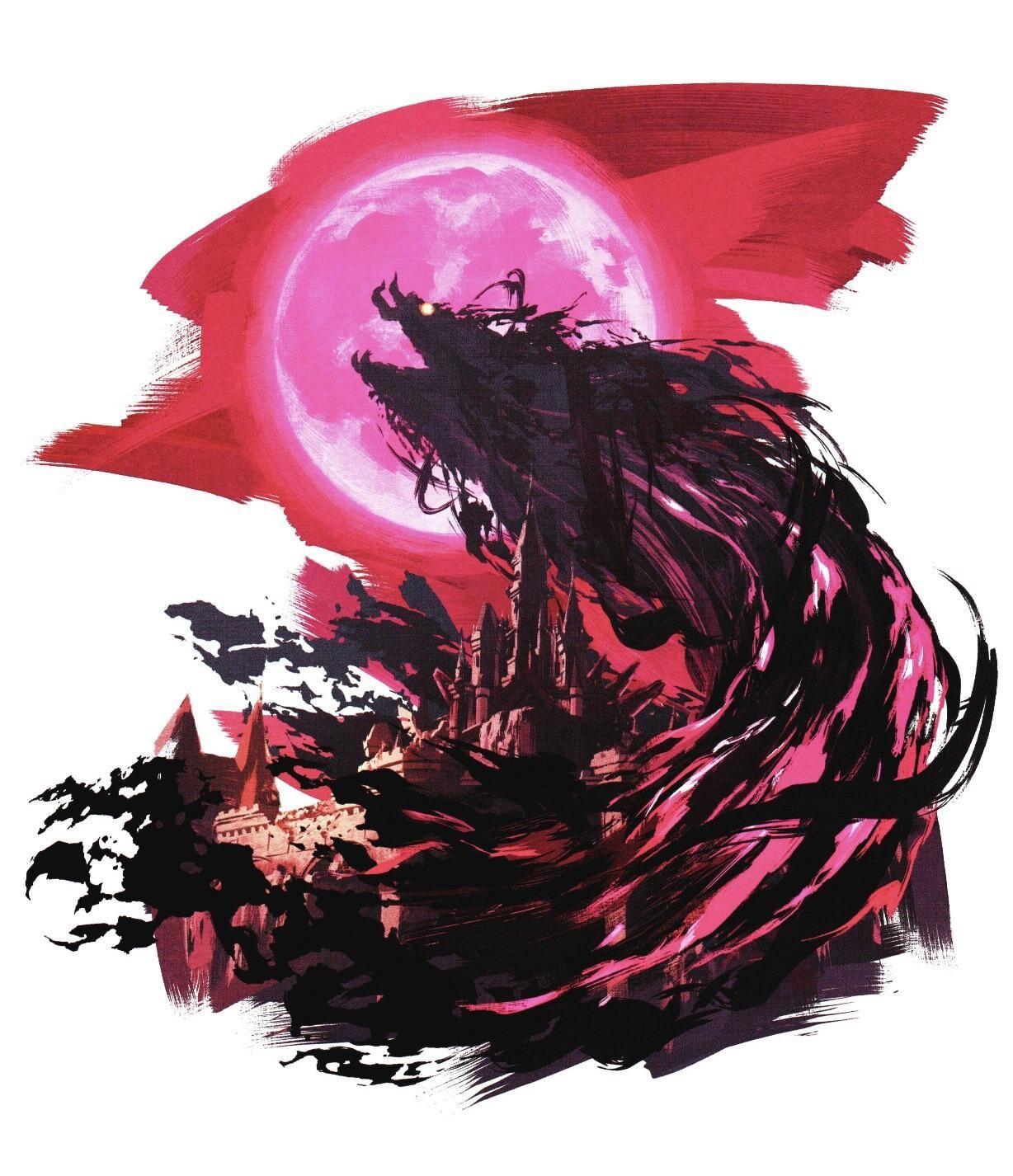 Calamity Ganon Breath Of The Wild Calamity Ganon Legend
