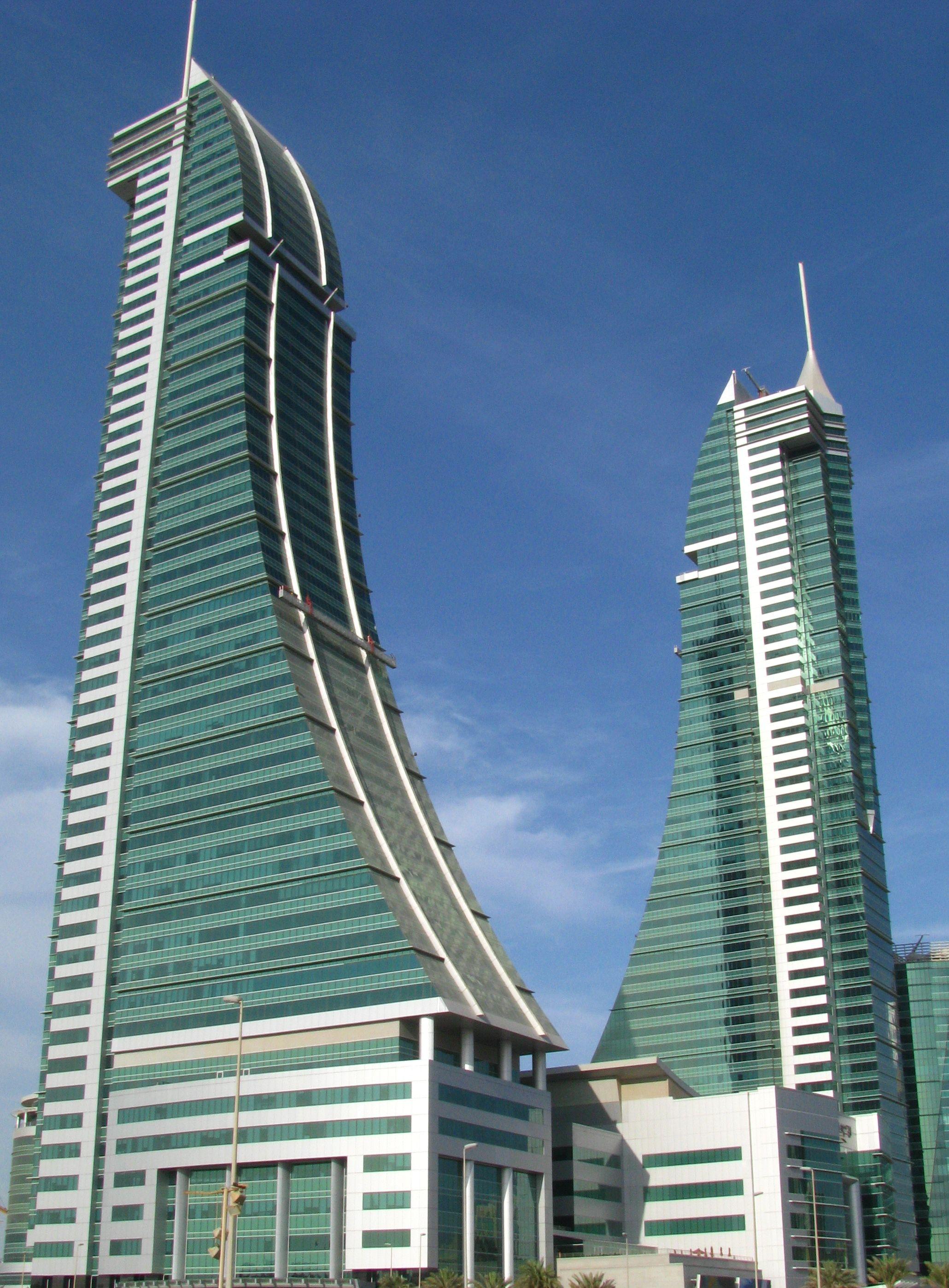 Bahrain-Financial-Harbour-1.jpg (2060×2796)