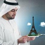 """""""Paris Saint Mahmoud"""""""