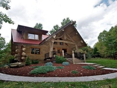 brown pinterest county rentals state best images cabins of indiana park on in cabin