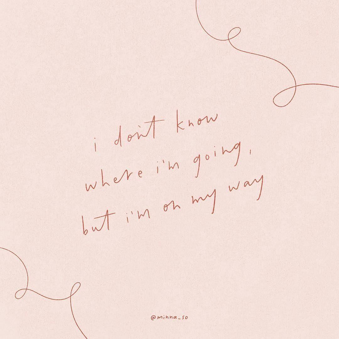 Keep Moving Forward Minna So Keep Moving Forward Quotes Moving Forward Quotes Quotes And Notes