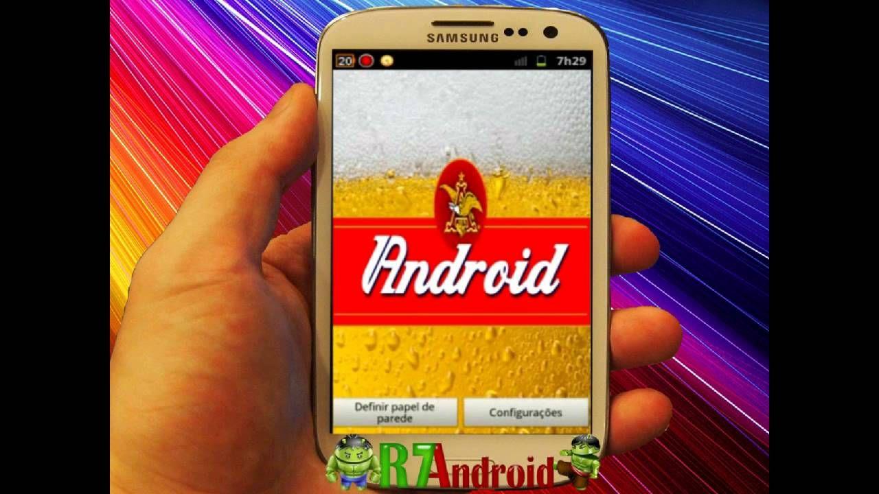 17 best ideas about Papel De Parede Animado on Pinterest
