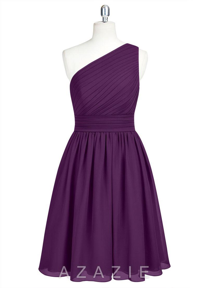 Perfecto Vestido De Cóctel De Gasa Azul Galería - Ideas de Vestidos ...